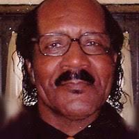 Benjamin Gaffney Obituary - Death Notice and Service Information