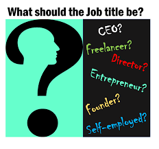 Highlighting Freelance Experience On Resume Explained In 3 Scenarios