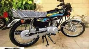 2018 honda 125. delighful 125 honda 125 price in pakistan 2018 in l