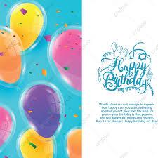 Happy Birthday Background Design Png Birthday Minimal Background Design Birthday Happy Birthday