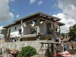 modern house designs and floor plans philippines house design with