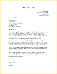 advertising proposal letter sample proposal template  advertising proposal letter sample sample accounting manager cover letter png