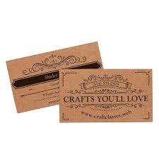 kraft business cards vistaprint Kraft Paper Cardstock Wedding Invitations kraft business cards kraft cardstock wedding invitations