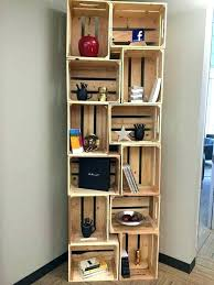 wooden dog crate furniture. Wooden Crate Decorating Ideas Dog Furniture Plans Best Small Crates On Decorate Large