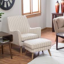 Living Room Side Chairs With Arms