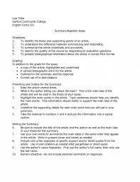 Mla Essay Title Format Applydocoumentco