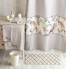 better homes and gardens bath towels. 1b1b81fd8ee2281a4e5eb1d6099fdd34--bath-accessories-better-homes-and-gardens .jpg better homes and gardens bath towels o