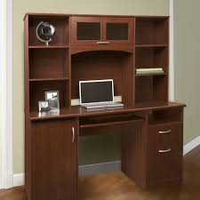 unusual office furniture. fetching week 5 furniture deals office supplies portland maine sell used oregon unusual t