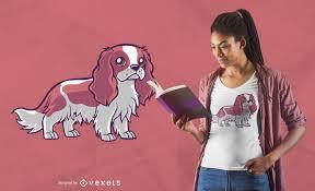 Ragnar T Shirt Design Cute Dog Ragnar T Shirt Design Vector Download