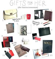 3 year anniversary gift ideas for her leather him gifts best wife my