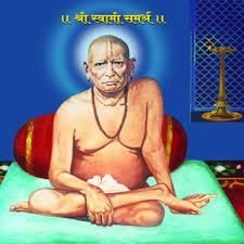 Swami is also called as swami samartha, shri swami samartha or sri swami samarth. Shree Swami Samartha App Apps On Google Play