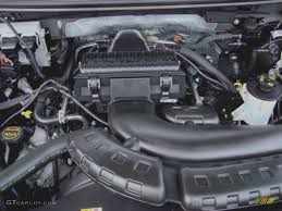5 4 liter ford engine diagram wiring library 1999 ford f 150 5 4 engine diagram smart wiring diagrams u2022 rh krakencraft co 2003