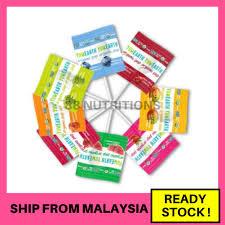 READY STOCK   YUMEARTH, <b>Organic Pops lollipops</b>, <b>Assorted</b> ...