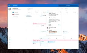 Outlook Design Microsoft Is Redesigning Outlook For Mac And Windows The Verge