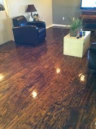 250 best plywood floor ideas images on flooring ideas plywood floors and diy flooring