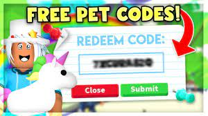 Readme adoptmeeggdude $ 14.80 free shipping add to favorites. This New Code Gives Free Legendary Pets In Adopt Me Working 2020 Roblox Youtube