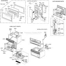 duo therm rv air conditioner wiring diagram images rv roof air diagram including dometic air conditioner parts diagram