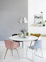 round danish dining table designs with regard to scandinavian set design 15