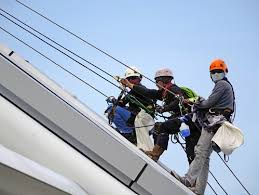 Workers Compensation Quote Get Workers Compensation Rates Extraordinary Workers Compensation Insurance Quote