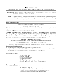 Pay For University Essay Todays Language In Business Resume Essays