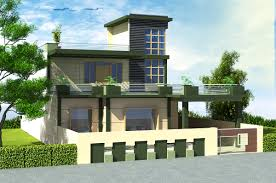 Designs For New Homes Amusing Designs For New Homes Home Design