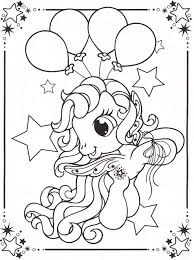 Small Picture my little pony coloring pages 49 Pony Adult coloring and