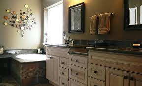 bathroom remodeling houston. Modren Remodeling Bathroom Remodel Houston Astonishing Remodeling  Intended For Home Company Average Cost And Bathroom Remodeling Houston