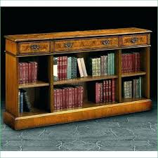 Office bookcases with doors Contemporary Office Bookcases With Doors Short Book Shelf Long Bookshelf Interesting Bookcase With Doors Speakers Bookshelves Glass Office Bookcases With Doors Doragoram Office Bookcases With Doors Cherry Wood Bookcases With Office