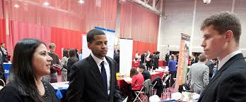 Quintessential Careers Interview Questions Interviews Fairfield University
