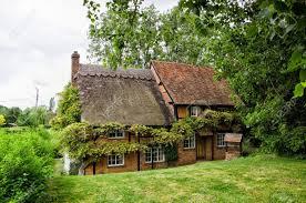 cottage style house plans uk sea