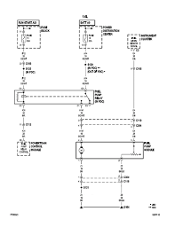 pt cruiser wiring diagram image wiring 05 pt cruiser wiring diagram 05 auto wiring diagram schematic on 2008 pt cruiser wiring diagram