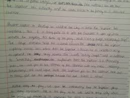 The Best Day Of My Life Essay Crafting An Unforgettable College Essay The Princeton Review