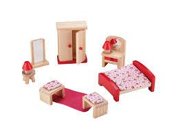Cheap dolls house furniture sets Toy Van Playtive Junior Dolls House Furniture Set Playtive Junior Dolls House Furniture Set Specials Archive Playtive Junior Dolls House Furniture Set Lidl Great Britain