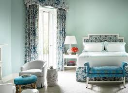 Best Paint For Home Interior