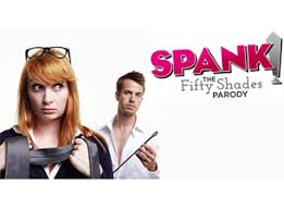 discount password for Spank! The Fifty Shades Parody tickets in Boston - MA (Wilbur Theatre)