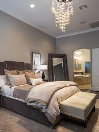 Master Bedroom Wall Colors Great Master Bedroom Wall Color With White Molding 4 Post Bed