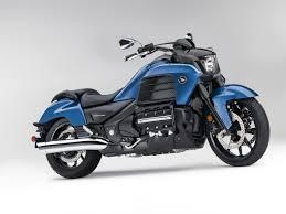honda motorcycles 2014. Plain Honda 2014 Honda Valkyrie  35 MPG For Motorcycles 0