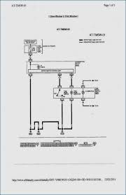 led rocker switch wiring diagram spdt relay pin diagram awesome led rocker switch wiring diagram spdt relay pin diagram awesome toggle switch wiring diagram tutorial