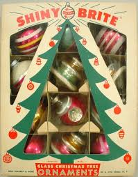 Christmas ornaments have been intrinsicpart of Christmas tree adornments  and home decorations for hundreds of years.It all began during the 1880s  when ...