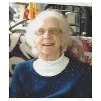 Carmela Johnson Obituary - Waukesha, Wisconsin | Legacy.com