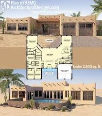 Small Picture HGTV Home Design Software Rendering Animation YouTube Design
