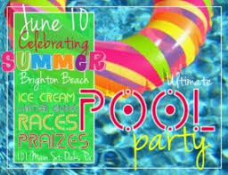 pool party flyer template blank. Contemporary Template Pool Party Similar Design Templates Throughout Party Flyer Template Blank D