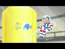 Curious George Vending Machine Custom Curious Goerge Full Episodes Full Season 48 Day Compulation HD