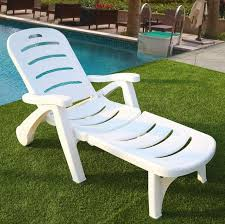 china pvc outdoor furniture pool beach sun bed sun lounge pvc chair t401 china pvc chaise lounge beach chaise lounge