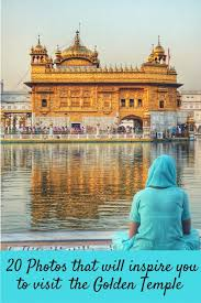 photos that show why the golden temple is better than the taj  20 photos that will inspire you to the golden temple