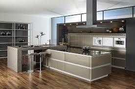 ... Diseño De Cocina Integral Moderna