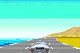 .4 piece black supercar bugatti chiron picture decor framework enjoy ✓free shipping worldwide! America S Best Driving Roads Given Pixel Art Treatment Top Speed