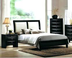 modern queen bedroom sets. Modern Queen Bedroom Sets Set . S