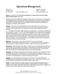 about garden essay usage of computer