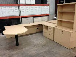 Used fice Furniture ficeMakers fice Furniture Stores